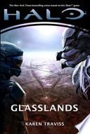 Halo Glasslands. Kilo-Five trilogy