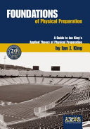 Foundations of Physical Preparation