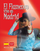 El Flamenco Vive en Madrid