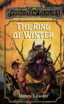 The Ring of Winter Pdf/ePub eBook