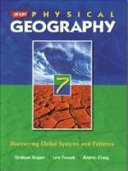 Gage Physical Geography 7   Discovering Global Systems and Patterns