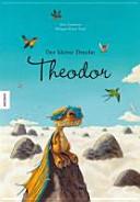 Der kleine Drache Theodor