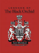 Legends of the Black Orchid ebook