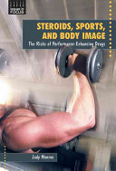 Steroids  Sports  And Body Image