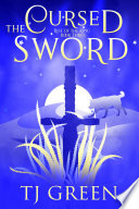 The Cursed Sword