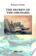 The Secret Of The Orchard