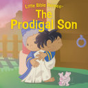 The Prodigal Son Pdf
