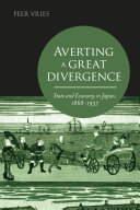 Averting a Great Divergence