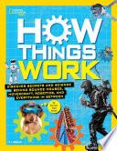 How Things Work