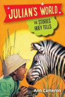 The Stories Huey Tells Pdf/ePub eBook