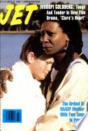 24 okt 1988