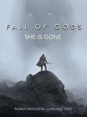 Fall of Gods [illustrated novel] Pdf