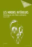 Les Miroirs intérieurs