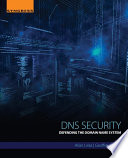 DNS Security