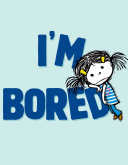 I'm Bored Pdf/ePub eBook