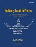 Building Beautiful Voices