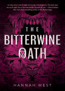 The Bitterwine Oath [Pdf/ePub] eBook