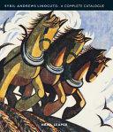 Sybil Andrews Linocuts Book