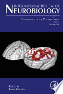 Neurobiology of the Placebo Effect