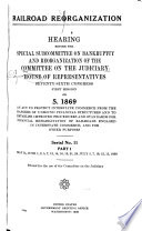 Pt 1 2 Comment Letters And Testimony [Pdf/ePub] eBook