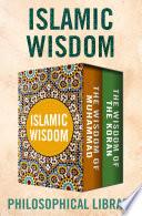 Islamic Wisdom