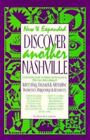 Discover Another Nashville