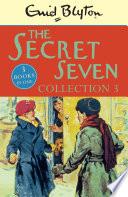 Secret Seven Collection 3
