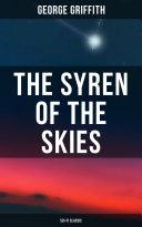 The Syren of the Skies (Sci-Fi Classic) Pdf/ePub eBook