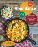 The Abundance Diet Pdf
