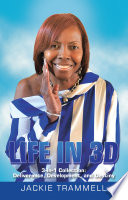 Life in 3D
