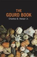 The Gourd Book