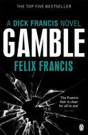 Gamble Book