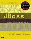 JBoss Administration and Development