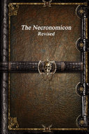 The Necronomicon Revised