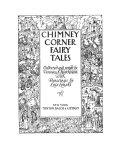 Chimney Corner Fairy Tales