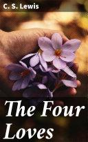 The Four Loves [Pdf/ePub] eBook