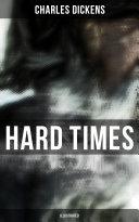 Pdf HARD TIMES (Illustrated)