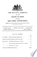 Aug 25, 1920