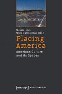 Placing America Pdf/ePub eBook