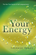 Your Energy