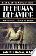 The Human Behavior