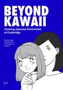 Beyond Kawaii