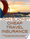 List of Cheap Medical Insurance ebooks