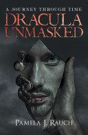Dracula Unmasked Pdf/ePub eBook