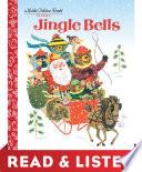 Jingle Bells  Read   Listen Edition Book PDF