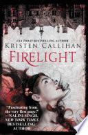 Firelight image