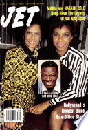 Feb 26, 1990