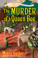 The Murder of a Queen Bee Pdf/ePub eBook