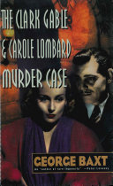 Pdf The Clark Gable and Carole Lombard Murder Case