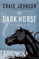 The Dark Horse Book